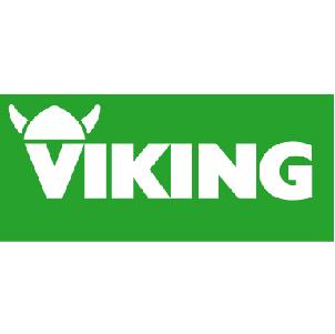 Viking Lawnmower Blades