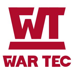 WAR TEC Platinum