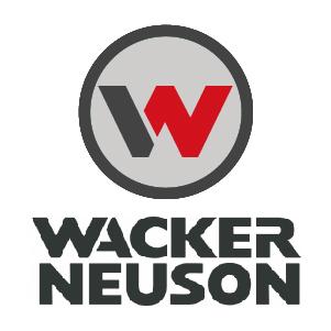 Wacker Cylinder Assemblies - 2/Stroke