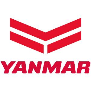 Yanmar Air Filters