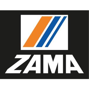 Zama Carburettor Repair Kits - 2/Stroke