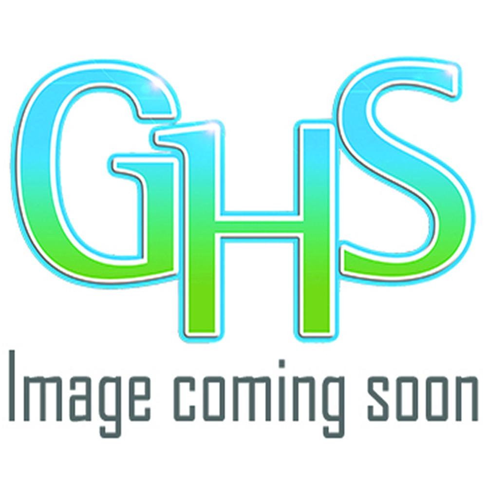 Genuine Honda GX110 - GX200 Air Filter Elbow Seal